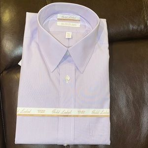 🆕Men's dress shirt